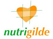 Clínica Nutrigilde